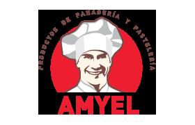 Amyel