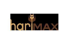 Harimax