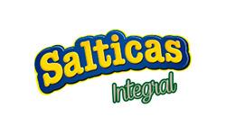 Salticas integral